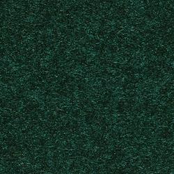 Divina Melange 2 871 | Tejidos | Kvadrat