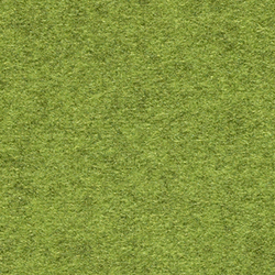 Divina Melange 2 931 | Tejidos | Kvadrat