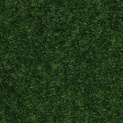 Divina Melange 2 971 | Fabrics | Kvadrat