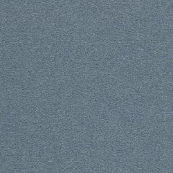Divina 3 154 | Fabrics | Kvadrat
