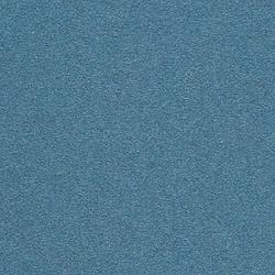 Divina 3 161 | Fabrics | Kvadrat