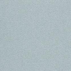 Divina 3 171 | Fabrics | Kvadrat