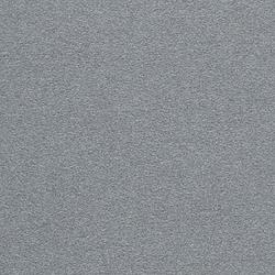 Divina 3 173 | Fabrics | Kvadrat