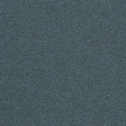 Divina 3 181 | Fabrics | Kvadrat