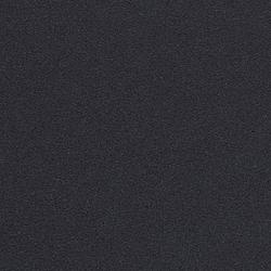 Divina 3 191 | Fabrics | Kvadrat