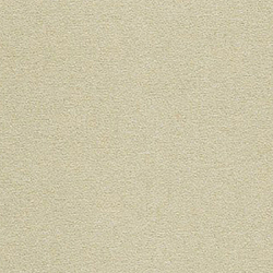 Divina 3 214 | Fabrics | Kvadrat