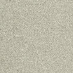 Divina 3 224 | Tejidos | Kvadrat