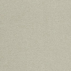 Divina 3 224 | Fabrics | Kvadrat