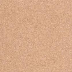 Divina 3 324 | Fabrics | Kvadrat