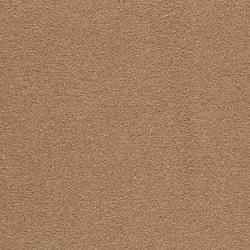 Divina 3 334 | Fabrics | Kvadrat