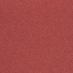 Divina 3 354 | Fabrics | Kvadrat