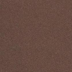 Divina 3 374 | Fabrics | Kvadrat