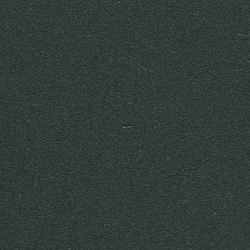 Divina 3 384 | Fabrics | Kvadrat