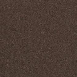 Divina 3 393 | Fabrics | Kvadrat