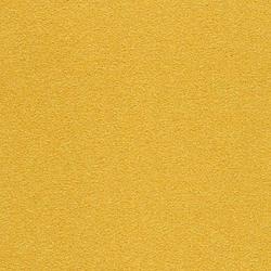 Divina 3 434 | Tissus | Kvadrat