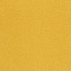 Divina 3 434 | Fabrics | Kvadrat