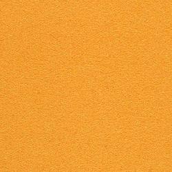 Divina 3 444 | Fabrics | Kvadrat