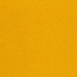 Divina 3 462 | Fabrics | Kvadrat