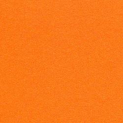 Divina 3 542 | Fabrics | Kvadrat