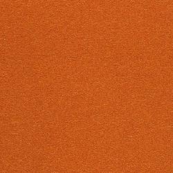 Divina 3 552 | Fabrics | Kvadrat