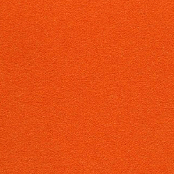 Divina 3 562 | Fabrics | Kvadrat