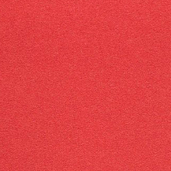 Divina 3 574 | Fabrics | Kvadrat