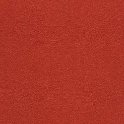 Divina 3 584 | Fabrics | Kvadrat
