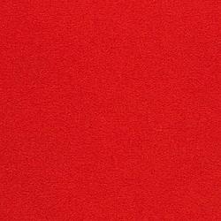 Divina 3 623 | Fabrics | Kvadrat