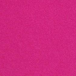 Divina 3 642 | Fabrics | Kvadrat