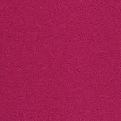 Divina 3 652 | Fabrics | Kvadrat