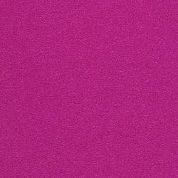 Divina 3 662 | Fabrics | Kvadrat