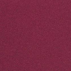 Divina 3 671 | Fabrics | Kvadrat