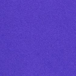 Divina 3 682 | Fabrics | Kvadrat