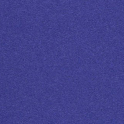 Divina 3 684 | Stoffbezüge | Kvadrat