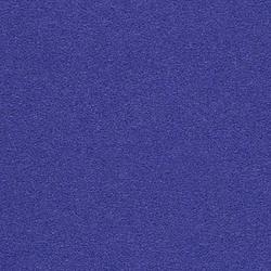 Divina 3 684 | Fabrics | Kvadrat