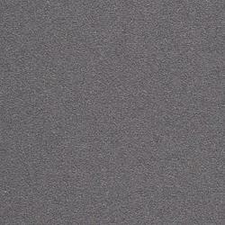Divina 3 691 | Fabrics | Kvadrat