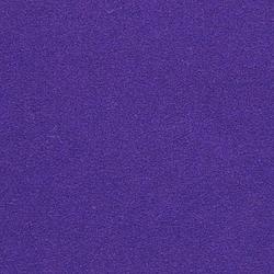 Divina 3 692 | Tissus | Kvadrat