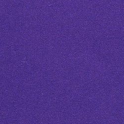 Divina 3 692 | Fabrics | Kvadrat