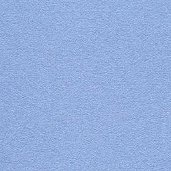 Divina 3 704 | Fabrics | Kvadrat