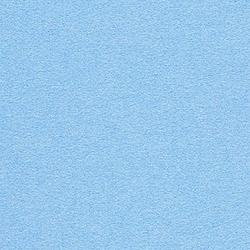 Divina 3 712 | Fabrics | Kvadrat