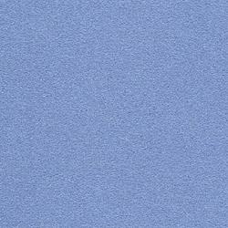 Divina 3 714 | Fabrics | Kvadrat