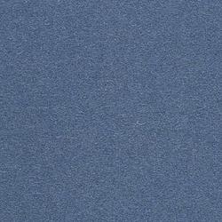 Divina 3 724 | Fabrics | Kvadrat