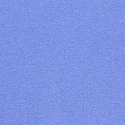 Divina 3 732 | Tissus | Kvadrat