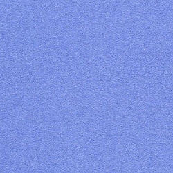 Divina 3 732 | Fabrics | Kvadrat