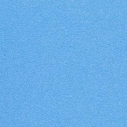 Divina 3 742 | Fabrics | Kvadrat