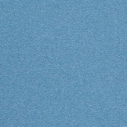 Divina 3 754 | Fabrics | Kvadrat