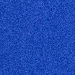 Divina 3 762 | Fabrics | Kvadrat