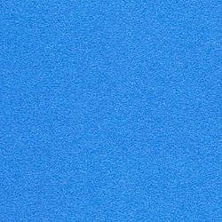 Divina 3 771 | Fabrics | Kvadrat