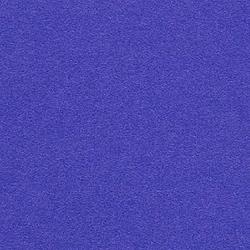 Divina 3 782 | Tessuti | Kvadrat