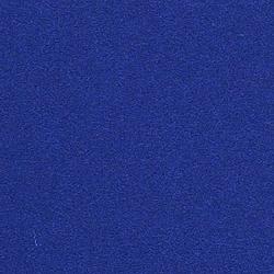 Divina 3 791 | Tissus | Kvadrat